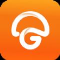 蘑游库APP安卓软件官方下载 v1.2.0
