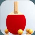 虚拟乒乓球2中文破解版无限金币下载 v2.1.11