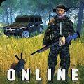狩猎Online中文版