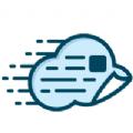 云淏视界App