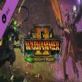 total war warhammer2中文版