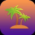 秘岛交友App