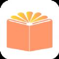 柚子阅读App