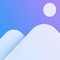万能图片小组件App