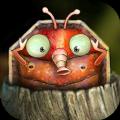 甲虫模拟器破解版