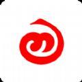 平陆融媒APP客户端 v1.1.1