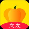 南瓜app最新版