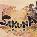 Sakuna Of Rice and Ruin破解版