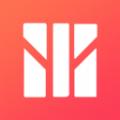 小木都app手机最新版 v16.0