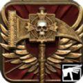 Total War Battles WARHAMMER手游