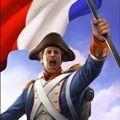歐陸大戰略拿破侖破解版