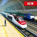 新印度地铁模拟器中文版