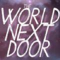 The World Next Door中文补丁