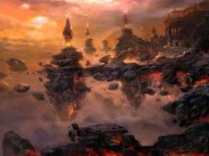英雄连击王者手游官网安卓版图片2