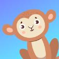 哄娃宝APP官方版 v1.0