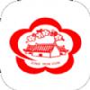 汾享汇app手机最新版 v1.22