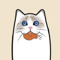生骨肉计算器app