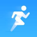 一起来跑步App