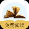 奇小说App