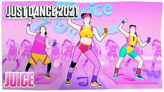 舞力全开2021怎么解锁400首歌曲?400首歌曲解锁方法[多图]