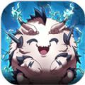 梦幻怪兽2.16破解版