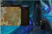 魔獸世界9.0熾藍仙野坐騎怎么獲得?9.0熾藍仙野坐騎坐標位置收集攻略[多圖]