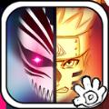 死神vs捷德3.4下载手机版