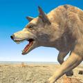 狼动物家庭模拟器破解版