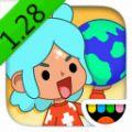 托卡生活世界1.28免费版