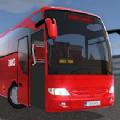 公交公司模拟器1.4.4破解版