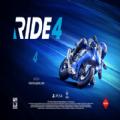 极速骑行模拟器游戏中文版 v1.0.0