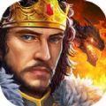 文明帝国争霸无限金币无限钻石