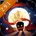 元气骑士破解版 最新版2.9.1