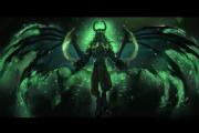 魔兽世界9.0爬塔哪个职业厉害?爬塔职业选择排行榜[多图]