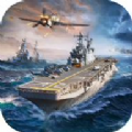 深蓝航舰手游官方最新版 v1.0.9