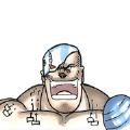 Ciz Fighter游戏官方版 v1.0