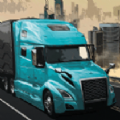 虚拟卡车经理2手机版
