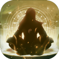长生物语游戏安卓版 v1.0