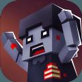 万圣节僵尸进化模拟器游戏中文手机版 v1.0