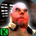 恐怖肉先生2游戏中文版 1.7.0