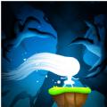 芙罗拉与黑暗2游戏中文汉化破解版 v1.0