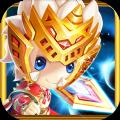 小小猎人游戏官方最新版 v1.0