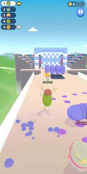 奔跑吧糖豆人游戏安卓版图片1