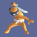 去吧刺客游戏安卓版(Go Assassin) v1.0