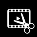 视频制作师App软件官方版 v1.1.3