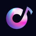 青桔铃声App