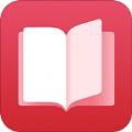 抚琴小说app
