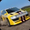 拉力赛车极限竞速手机游戏最新版 v1.72