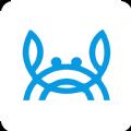 蟹訊app