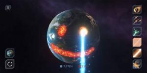 星战模拟器无广告图3